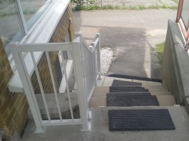 escalierext