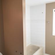 Salle de bain Aylmer