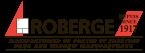 roberge2