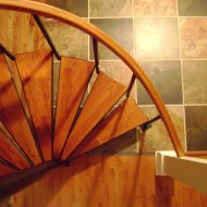staircase12