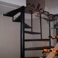 stairs-railing5